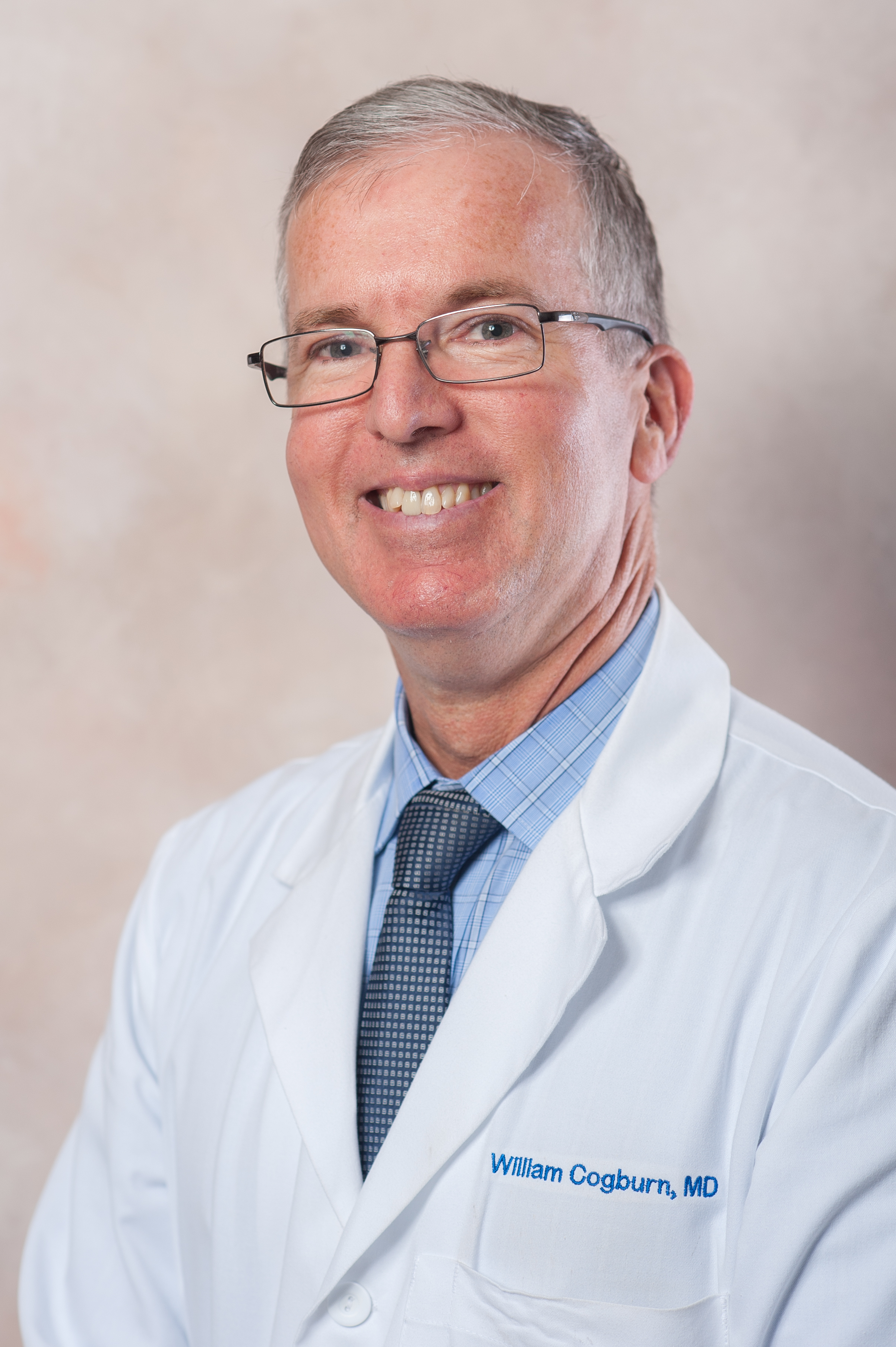 william cogburn m d millennium physician group