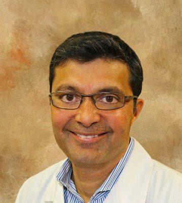 Glenn A  Tovar Dias, M D  - Millennium Physician Group