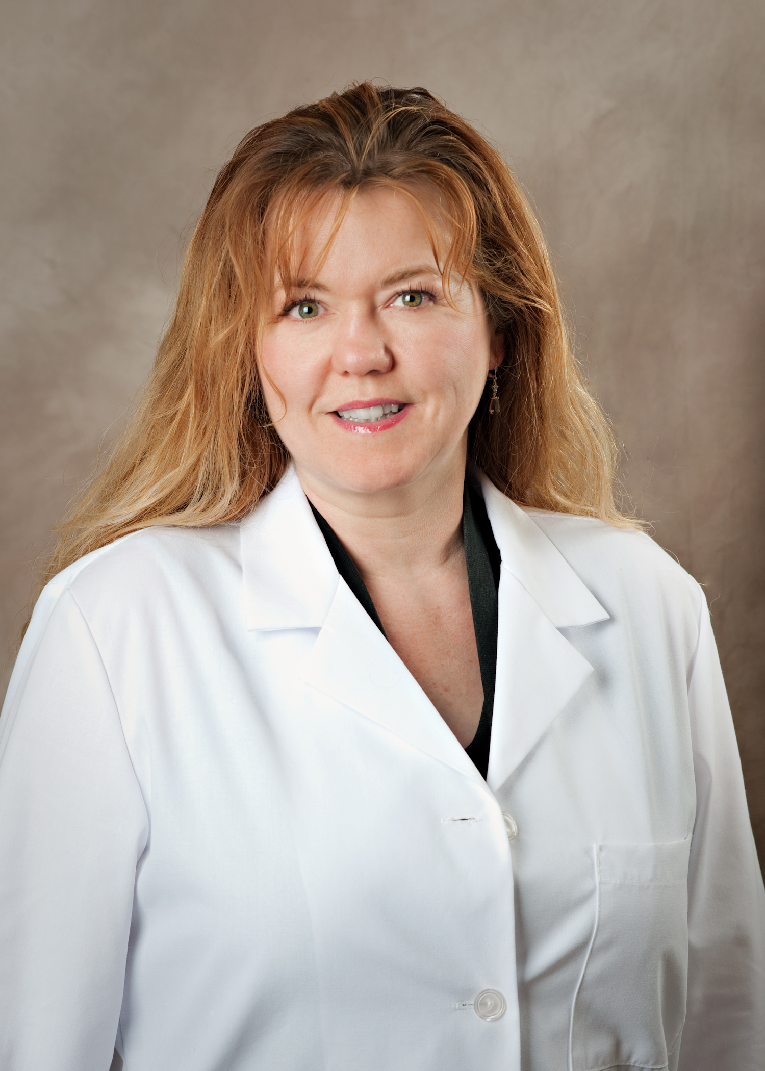 Kae L  Ferber, M D , FACP - Millennium Physician Group