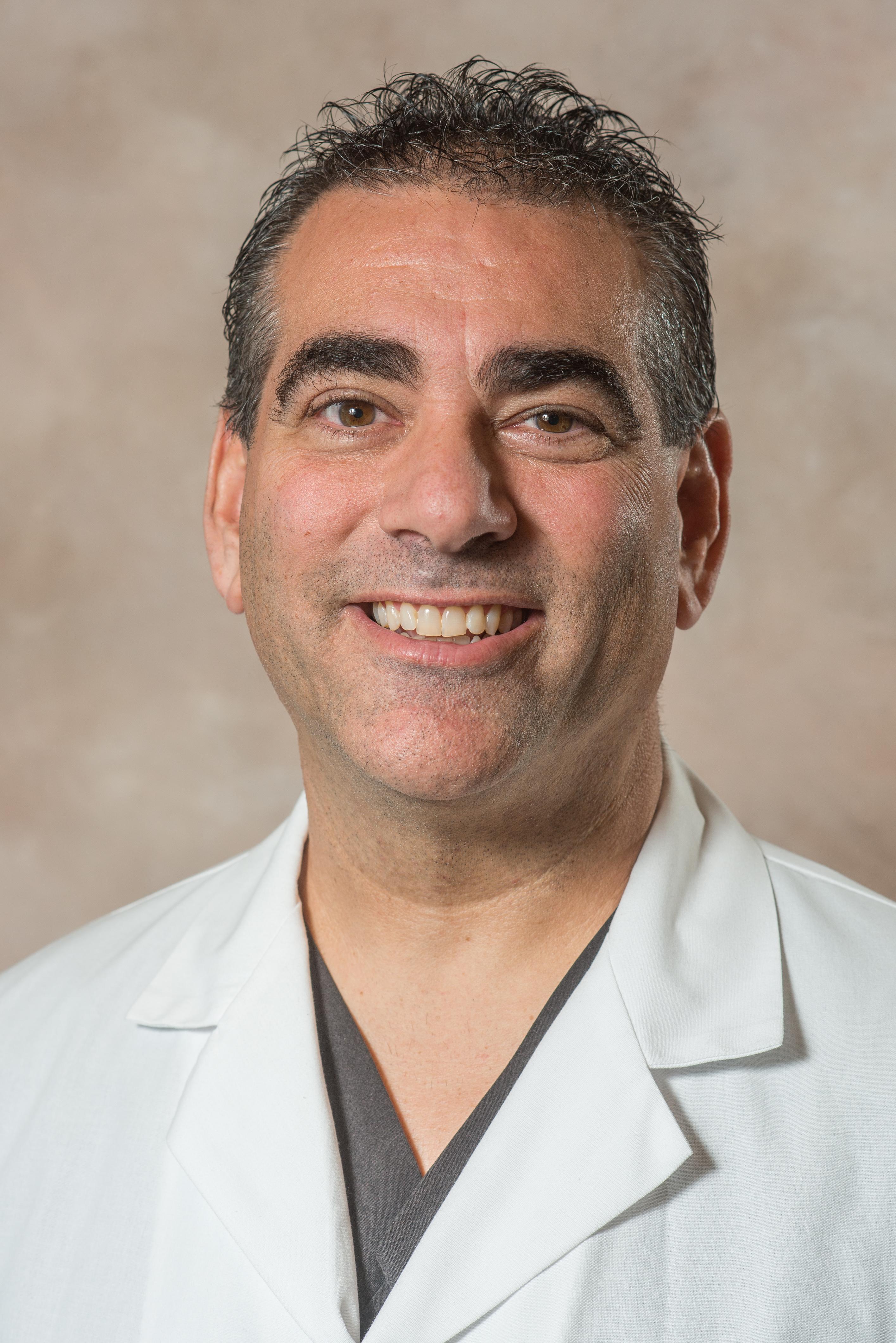 Charles Kilo, M D  - Millennium Physician Group