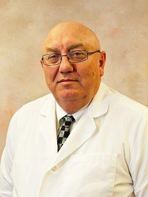 James Michael Ray M D Millennium Physician Group