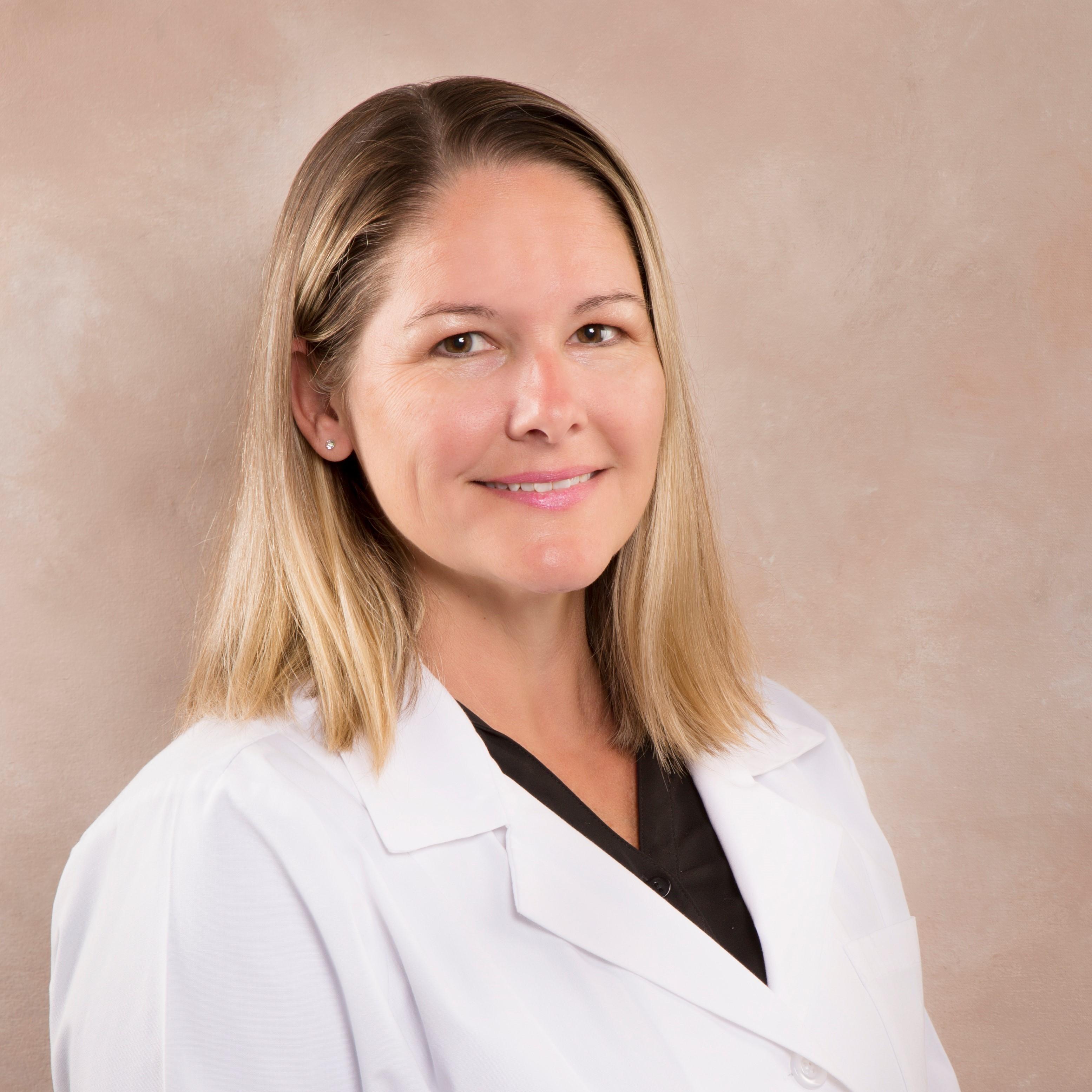 Margaret Desear Msn Aprn Fnp C Millennium Physician Group