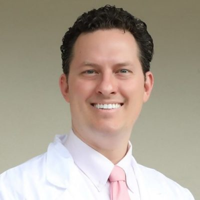 Ryan Baker MD - web