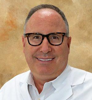 Gutstein David, MD