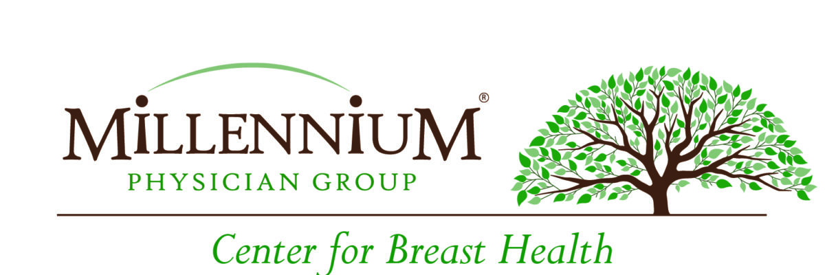 Millennium Center for Breast Health Final