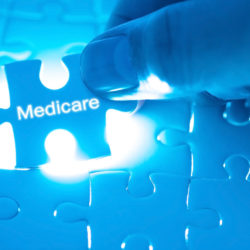 medicare-recovery-mental-health