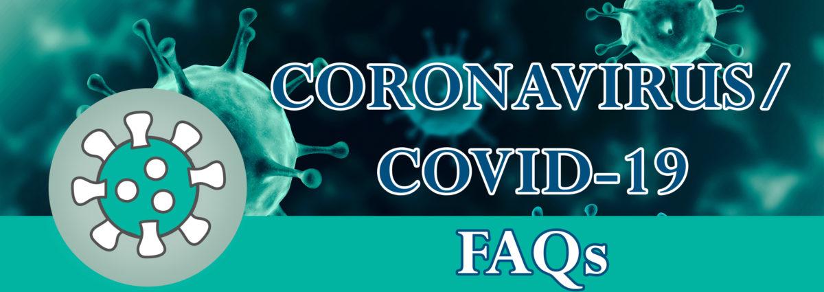 Coronavirus Banner3