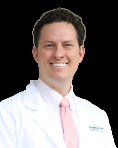 Dr. Baker