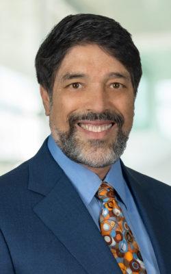 Albert Lopez,DO 2021
