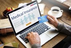 Insurance,Coverage,Mix,Reimbursement,Protection,Concept