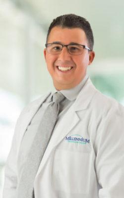 Dr. Jesus Paulino edited 2021